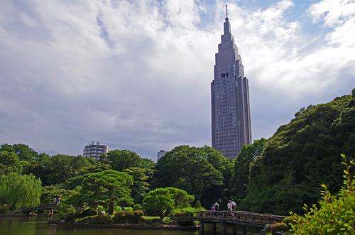 新宿御苑201306-16