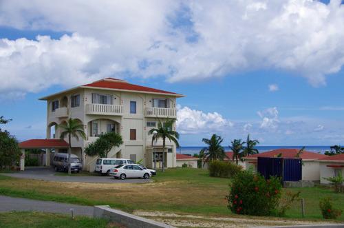 沖縄20110801-14