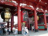 浅草寺2008-4