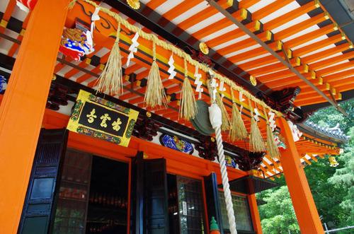 京都201307-8