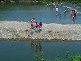 水辺の楽校200909-4