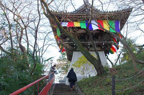 高幡不動201312-11