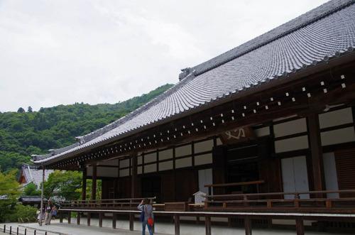 京都201307-4