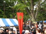 日野新撰組祭り2-9