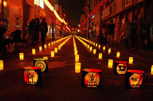 たかはたもみじ灯路201211-6