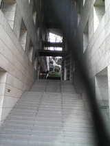 デザインセンター1