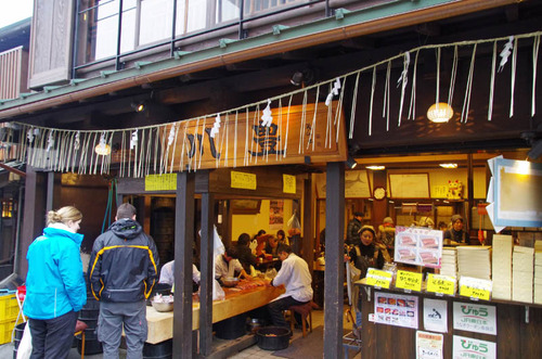 成田山201301-13