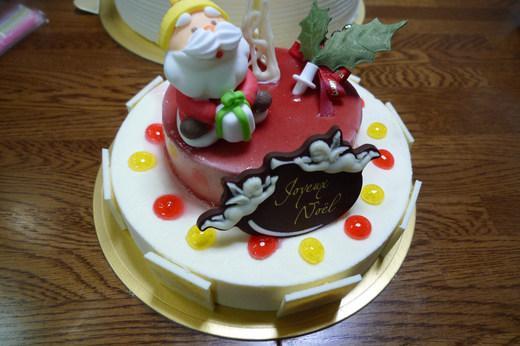2009クリスマス-7