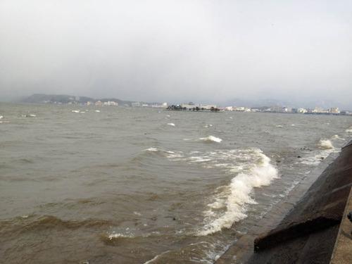 松江201201-11