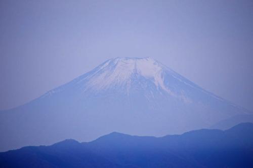 高尾山201111-6