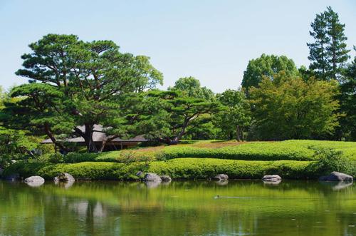 昭和記念公園201409-12