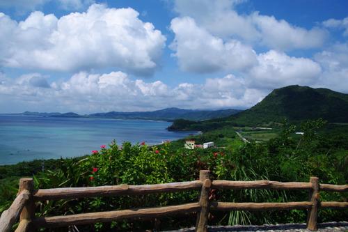 石垣島201008-12