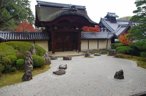 京都201211-1