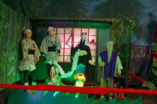 くらやみ祭り201205-11